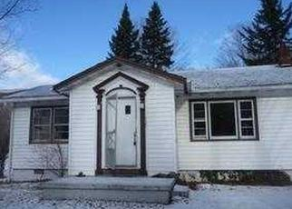 Pre Foreclosure in Lanesville 12450 DIAMOND NOTCH RD - Property ID: 1591250346