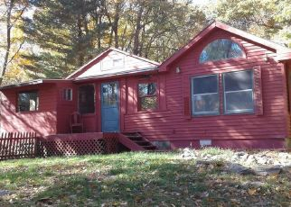 Pre Foreclosure in Red Hook 12571 ALBERT DR - Property ID: 1591252544