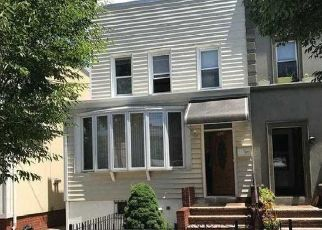 Pre Foreclosure in Maspeth 11378 69TH PL - Property ID: 1591306864