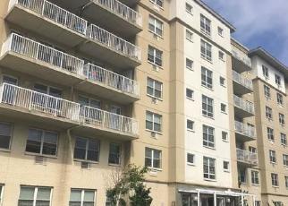Pre Foreclosure in Far Rockaway 11693 BEACH 80TH ST - Property ID: 1591351974