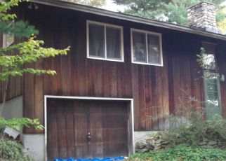 Pre Foreclosure in Morrisonville 12962 JERSEY SWAMP RD - Property ID: 1591356338