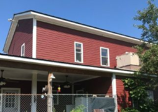 Pre Foreclosure in Cairo 12413 MAIN ST - Property ID: 1591357660