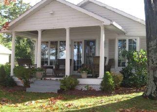 Pre Foreclosure in Hammondsport 14840 STATE ROUTE 54 - Property ID: 1591461454