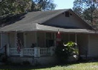 Pre Foreclosure in Orlando 32824 2ND ST - Property ID: 1591585854