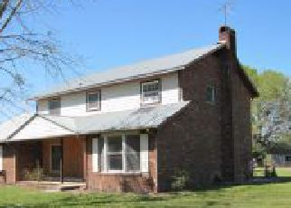 Pre Foreclosure in Bell 32619 NW 40TH AVE - Property ID: 1591704983