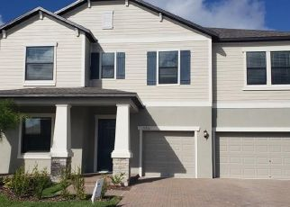 Pre Foreclosure in Riverview 33579 SUNBURST MARBLE RD - Property ID: 1591734757