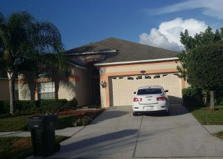 Pre Foreclosure in Tampa 33647 ANCIENT FUTURES DR - Property ID: 1591737825