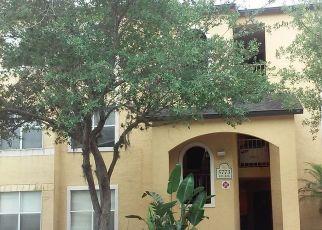 Pre Foreclosure in Orlando 32822 GATLIN AVE - Property ID: 1591746574