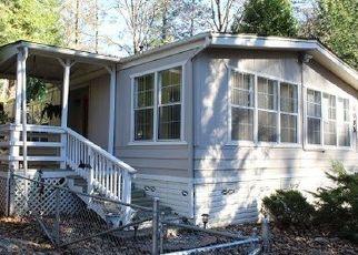 Pre Foreclosure in Magalia 95954 ERIE CT - Property ID: 1591804388