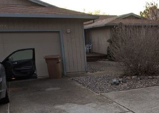 Pre Foreclosure in Hidden Valley Lake 95467 MOUNTAIN MEADOW N - Property ID: 1591813592