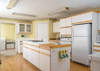 Pre Foreclosure in Atascadero 93422 SAN RAFAEL RD - Property ID: 1591870975