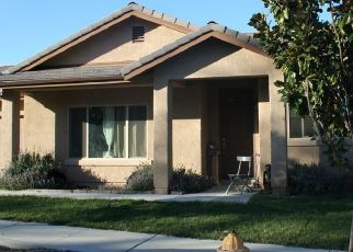 Pre Foreclosure in Templeton 93465 PAMELA CT - Property ID: 1591921323