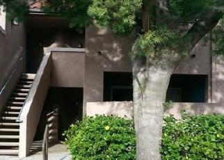 Pre Foreclosure in Riverside 92508 E ALESSANDRO BLVD - Property ID: 1591967760