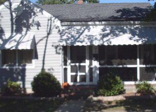 Pre Foreclosure in Cambridge 21613 E APPLEBY AVE - Property ID: 1592181935