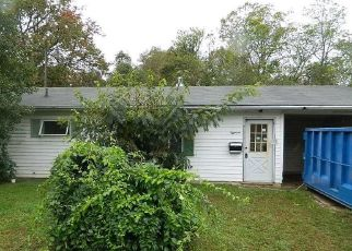 Pre Foreclosure in Elkton 21921 KENT RD - Property ID: 1592198569
