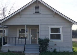 Pre Foreclosure in Chowchilla 93610 N 5TH ST - Property ID: 1592245876