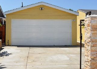 Pre Foreclosure in Compton 90220 W 152ND ST - Property ID: 1592251110