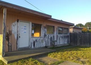 Pre Foreclosure in Eureka 95503 PINE ST - Property ID: 1592268645