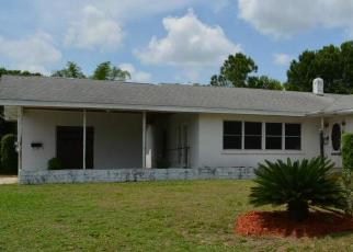 Pre Foreclosure in Lake Wales 33853 STRATHMORE PL - Property ID: 1592340468