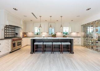 Pre Foreclosure in Miami 33138 NE 97TH ST - Property ID: 1592348354