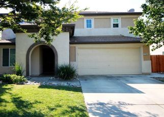 Pre Foreclosure in Olivehurst 95961 ASTER CT - Property ID: 1592362365