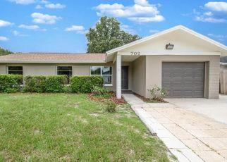 Pre Foreclosure in Tampa 33613 GATEWAY LN - Property ID: 1592451271
