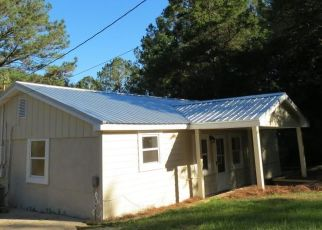 Pre Foreclosure in Marianna 32448 LELAND RD - Property ID: 1592528805