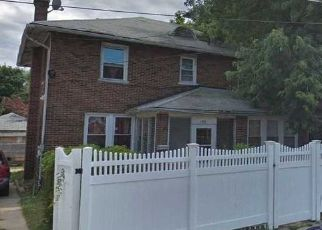 Pre Foreclosure in Far Rockaway 11691 DINSMORE AVE - Property ID: 1592592298