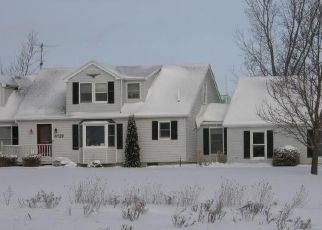 Pre Foreclosure in Victor 14564 CHERRY ST - Property ID: 1592604568