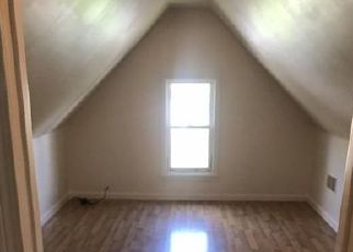 Pre Foreclosure in Syracuse 13208 DELONG AVE - Property ID: 1592630855