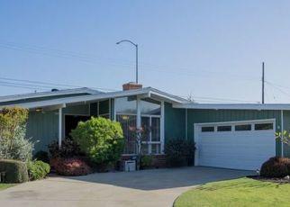 Pre Foreclosure in Long Beach 90815 E VERNON ST - Property ID: 1592871737