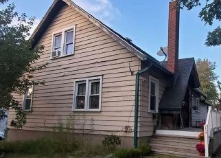 Pre Foreclosure in Linwood 08221 HAMILTON AVE - Property ID: 1592963263