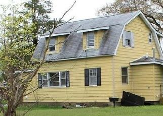 Pre Foreclosure in Keyport 07735 BAYVIEW AVE - Property ID: 1593296113