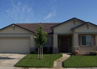 Pre Foreclosure in Sacramento 95833 SWEET MAPLE WAY - Property ID: 1593381985