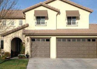 Pre Foreclosure in Wildomar 92595 LEXI LN - Property ID: 1593386347