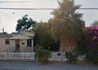 Pre Foreclosure in North Hollywood 91601 BAKMAN AVE - Property ID: 1593394678