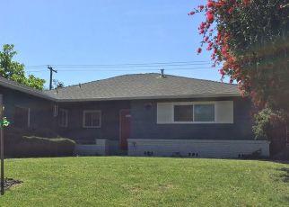 Pre Foreclosure in Sacramento 95822 60TH AVE - Property ID: 1593525176