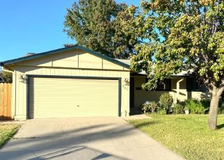 Pre Foreclosure in Yuba City 95991 RICHLAND RD - Property ID: 1593667980