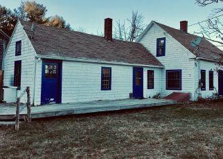 Pre Foreclosure in Friendship 04547 HENDRICKSON LN - Property ID: 1593769586