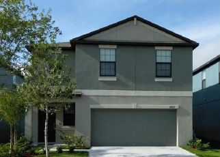 Pre Foreclosure in Riverview 33578 HAMPTON HILL DR - Property ID: 1593845793