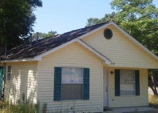 Pre Foreclosure in Tallahassee 32305 CROSSWAY RD - Property ID: 1593851930