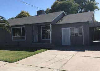 Pre Foreclosure in Marysville 95901 BUCHANAN ST - Property ID: 1593872503