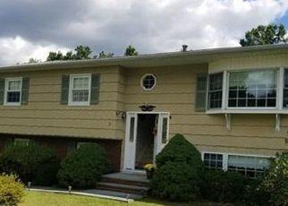 Pre Foreclosure in New City 10956 BITTMAN LN - Property ID: 1593888712