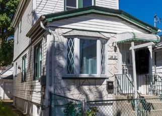Pre Foreclosure in Jamaica 11436 139TH ST - Property ID: 1593957919