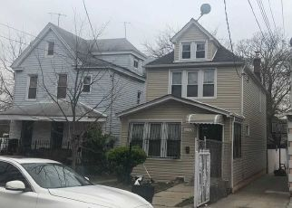 Pre Foreclosure in South Richmond Hill 11419 135TH ST - Property ID: 1593965800