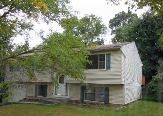Pre Foreclosure in Nanuet 10954 SPRING BROOK RD - Property ID: 1593968419
