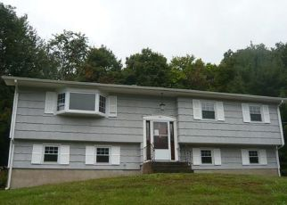 Pre Foreclosure in New City 10956 GREAT OAKS DR - Property ID: 1593972353