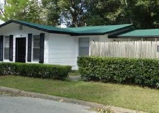 Pre Foreclosure in Lake City 32025 SE CAMP ST - Property ID: 1594004776