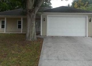 Pre Foreclosure in Okeechobee 34974 SE 28TH ST - Property ID: 1594013530
