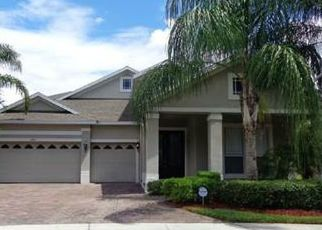 Pre Foreclosure in Winter Garden 34787 REDMARK LN - Property ID: 1594137925
